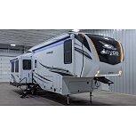 2021 JAYCO Eagle for sale 300318678