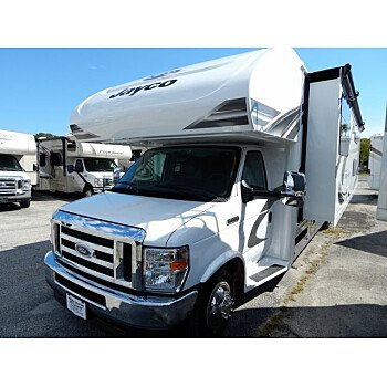 2021 JAYCO Greyhawk for sale 300240978