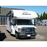 2021 JAYCO Greyhawk for sale 300256503