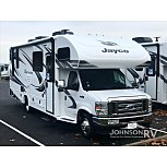 2021 JAYCO Greyhawk for sale 300269687