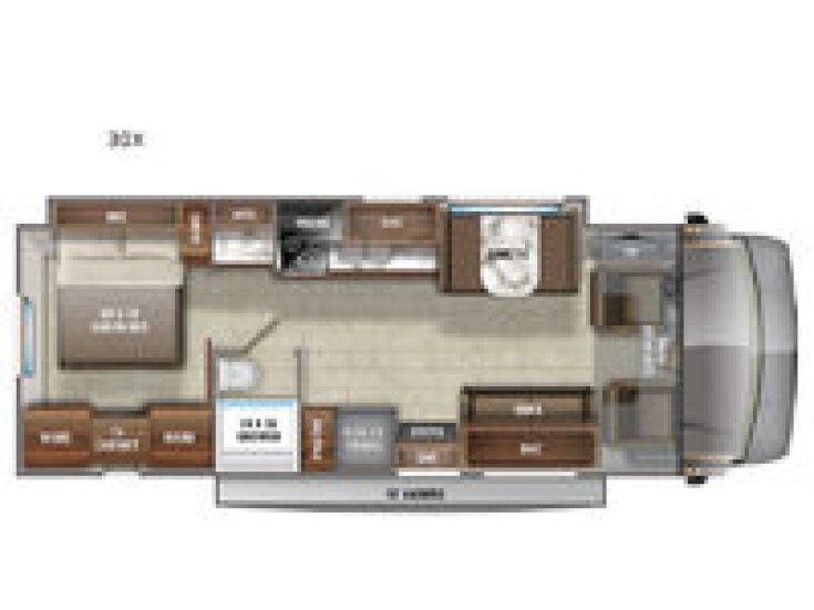 2021 JAYCO Greyhawk for sale 300289470