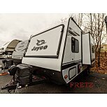 2021 JAYCO Jay Feather for sale 300238642