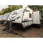 2021 JAYCO Jay Feather for sale 300239711