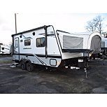 2021 JAYCO Jay Feather for sale 300239845