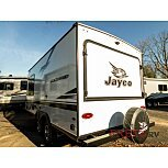 2021 JAYCO Jay Feather for sale 300248093