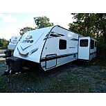 2021 JAYCO Jay Feather for sale 300258892
