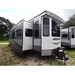 2021 JAYCO Jay Flight for sale 300239782
