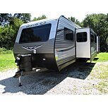 2021 JAYCO Jay Flight for sale 300239841