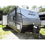 2021 JAYCO Jay Flight for sale 300239842