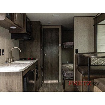2021 JAYCO Jay Flight for sale 300243400