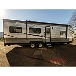 2021 JAYCO Jay Flight for sale 300248050