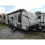 2021 JAYCO Jay Flight for sale 300254083