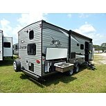 2021 JAYCO Jay Flight for sale 300256525