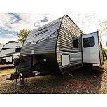 2021 JAYCO Jay Flight for sale 300260655