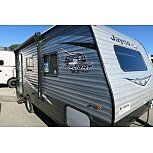 2021 JAYCO Jay Flight for sale 300261019