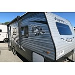 2021 JAYCO Jay Flight for sale 300261020