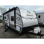 2021 JAYCO Jay Flight for sale 300261066