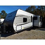 2021 JAYCO Jay Flight for sale 300265582