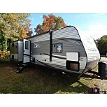2021 JAYCO Jay Flight for sale 300266315