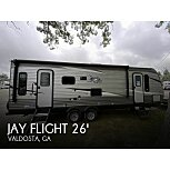 2021 JAYCO Jay Flight for sale 300266422