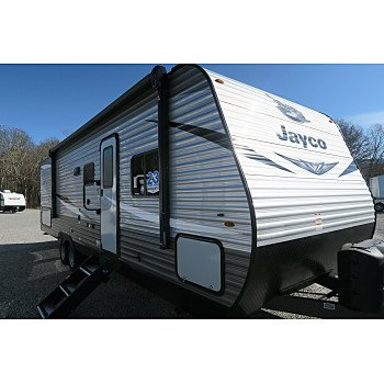 2021 JAYCO Jay Flight for sale 300267516