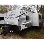 2021 JAYCO Jay Flight for sale 300268716