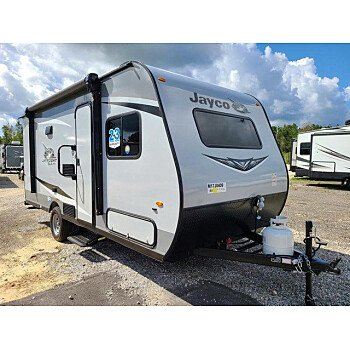 2021 JAYCO Jay Flight for sale 300269401