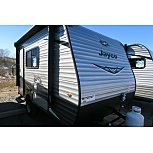 2021 JAYCO Jay Flight for sale 300282890