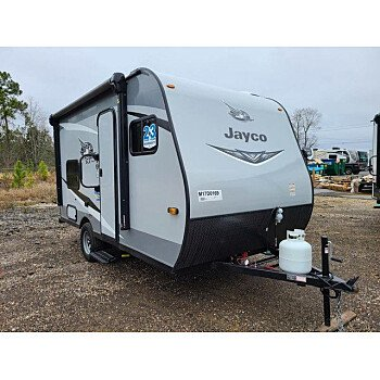 2021 JAYCO Jay Flight for sale 300283552