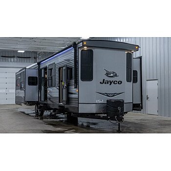 2021 JAYCO Jay Flight for sale 300286549