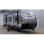 2021 JAYCO Jay Flight for sale 300286622