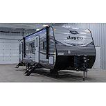 2021 JAYCO Jay Flight for sale 300286629