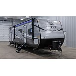 2021 JAYCO Jay Flight for sale 300286645