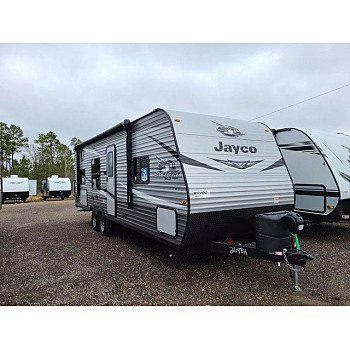 2021 JAYCO Jay Flight for sale 300288710