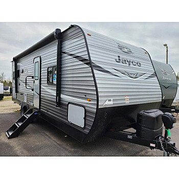 2021 JAYCO Jay Flight for sale 300288715