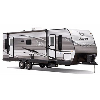 2021 JAYCO Jay Flight for sale 300301498