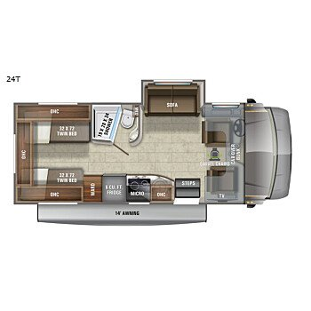 2021 JAYCO Melbourne for sale 300269933