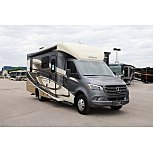 2021 JAYCO Melbourne for sale 300276249