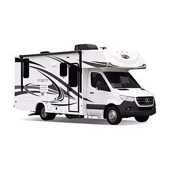 2021 JAYCO Melbourne for sale 300278171