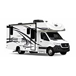 2021 JAYCO Melbourne for sale 300278198