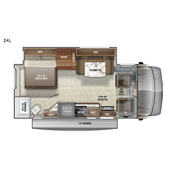 2021 JAYCO Melbourne for sale 300289481