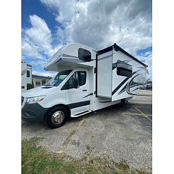 2021 JAYCO Melbourne for sale 300306929