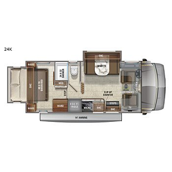 2021 JAYCO Melbourne for sale 300311132
