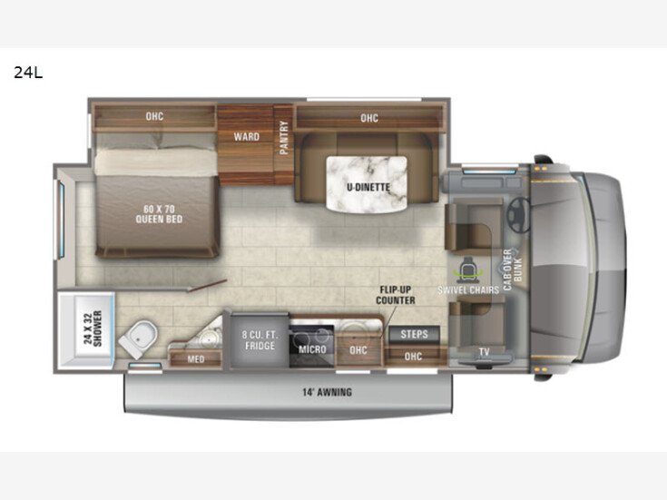 2021 JAYCO Melbourne for sale 300318903