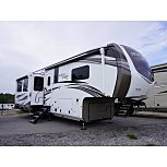 2021 JAYCO North Point for sale 300260631