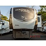 2021 JAYCO North Point for sale 300260656