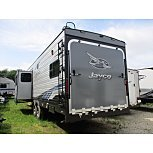 2021 JAYCO Octane Super Lite for sale 300240975