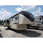 2021 JAYCO Pinnacle for sale 300251370