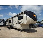 2021 JAYCO Pinnacle for sale 300254063