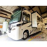 2021 JAYCO Precept for sale 300238742